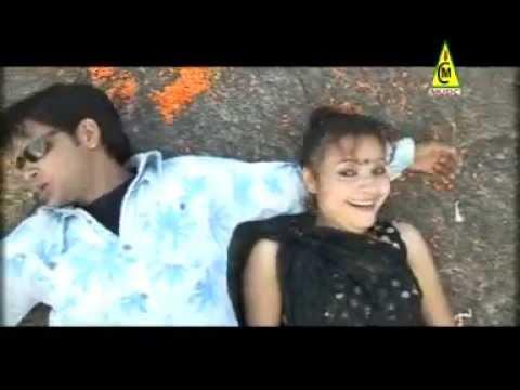 Nagpuri - Champa Chameli | Nagpuri Video Album :  CHAMPA-CHAMELI