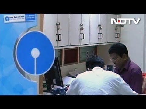 SBI's New Year Gift: Base Lending Rate Cut, 80 Lakh Customers To Benefit