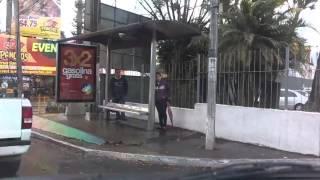 Meteorológico Nacional pronostica temperaturas bajo cero en occidente de Guatemala