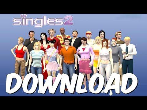 Singles 3 kostenlos downloaden