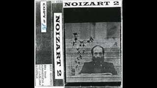 NOIZART 2 Complete Cassette Compilation