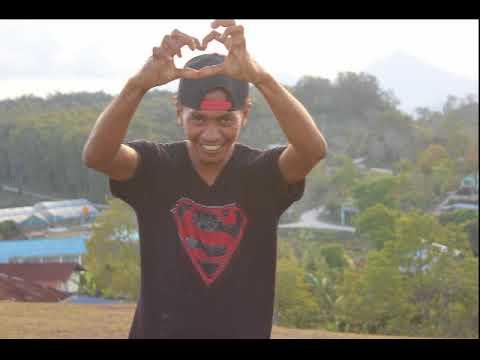 Dansa Timor Loron - mas2 tolong tambah lombok #Thytan Sha#
