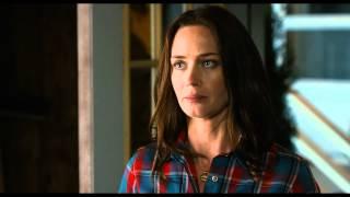 Fast verheiratet - Trailer (Deutsch) HD