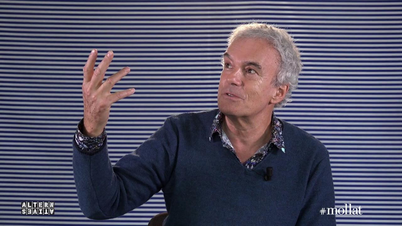 Bruno oliver la cuisine de mon grand p re un tr sor de recettes de raymond bruno youtube - La cuisine de bruno ...