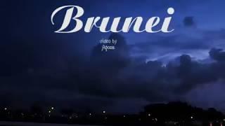 BRUNEI -_- ADVENTURE