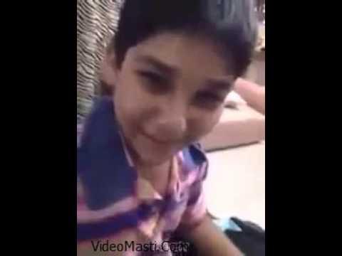 Pakistani Girl Ki Gali Wali Poem Haha(videomasti.c