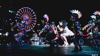 Katy Perry - Rock in Rio 2015 [HD]