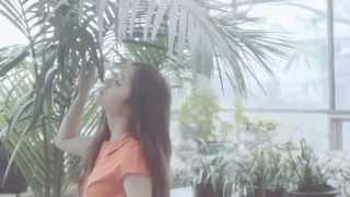 Video 150424 Vogue Girl May 2015 Krystal - Oh,Soo Jung! download MP3, 3GP, MP4, WEBM, AVI, FLV November 2017