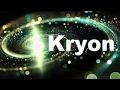 KRYON – Cura e Rejuvenescimento – (2017) na CANALIZAÇÃO de LEE CARROL (tradução)