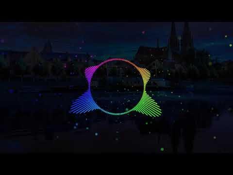 Seeya-machina (patbtz remix)