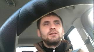 Как Яндекс такси кидает водил на деньги