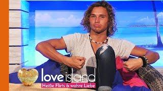 Eiertanz: Den Ei-ländern fehlen die nötigen Eier | Love Island - Staffel 2