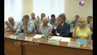 видео День молодого избирателя в 2016 г. в Павловском муниципальном районе