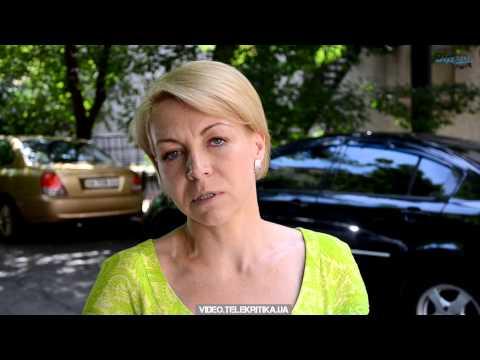 Оксана соколова порно фото