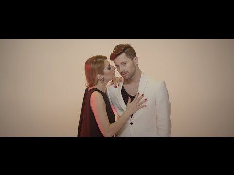 Akcent feat Lidia Buble & DDY Nunes - Kamelia Official Video