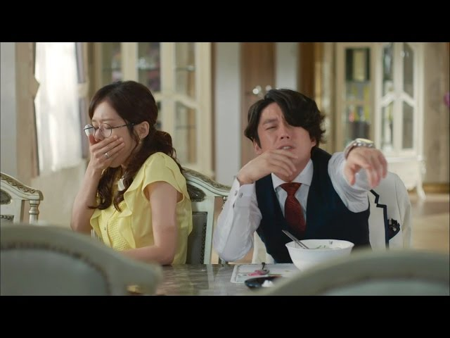 ?TVPP?Jang Hyuk - Doubled Morning Sickness, ?? - ??? ?? ????? ? @ Fated To Love You