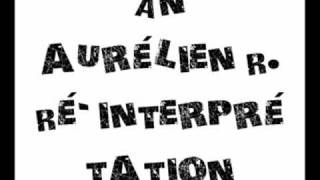 Spiritchaser - These Tears (Aurélien R. Le Taha