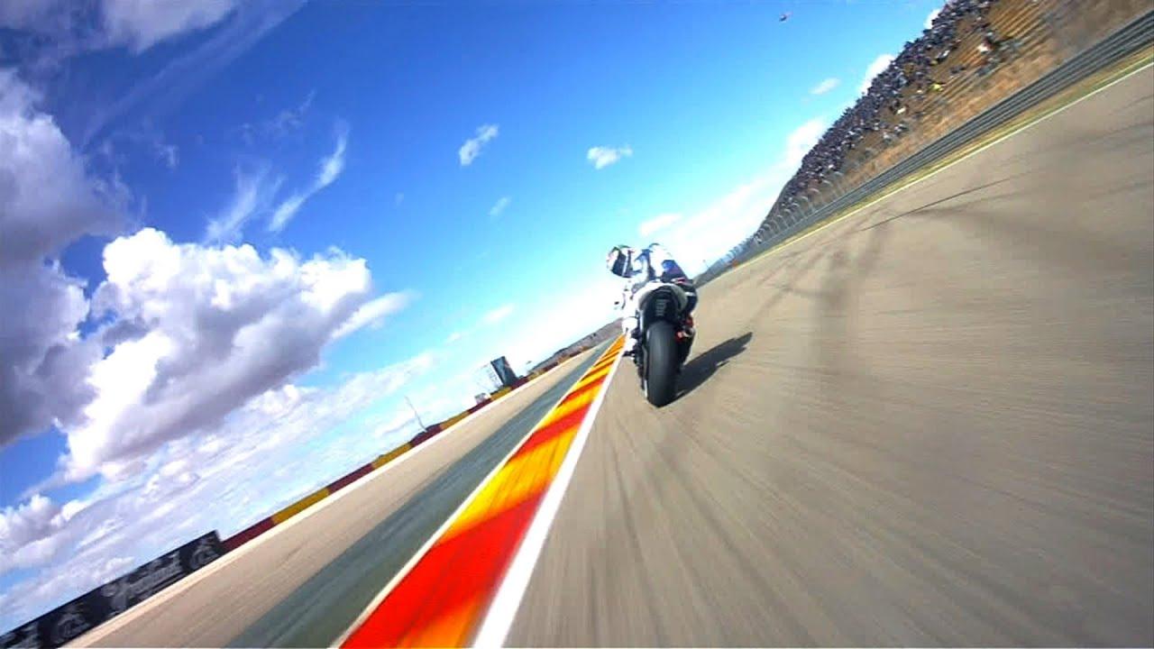 Motogp Live Video Not Working   MotoGP 2017 Info, Video, Points Table