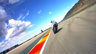 Video MotoGP™ Rewind: Aragón download MP3, 3GP, MP4, WEBM, AVI, FLV Juli 2018