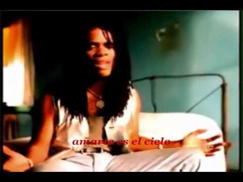 Andru Donalds-Mishale (subtitulos en español)