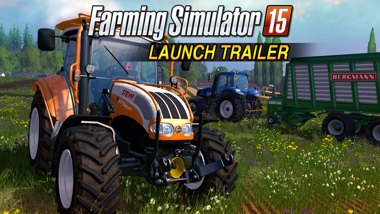 farming simulator 2014 download torent kickass