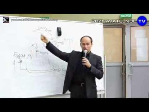 Das Zentralbanksystem