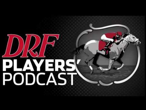 Players Podcast   August 16th, 2016