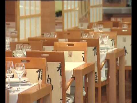 Restaurante zen valencia youtube - Restaurante entrevins valencia ...