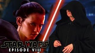 théorie star wars 9 snoke