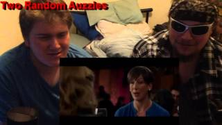 Trailer Reactions #20 - Spy Official Trailer 2015