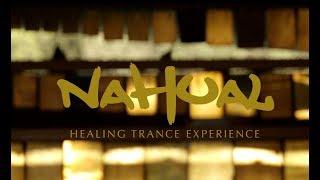 NAHUAL | Healing trance experience