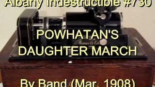 730 - POWHATAN