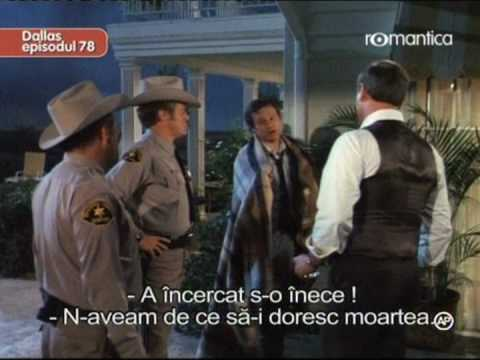 """Download DALLAS - s. 5, ep. 1 [78], intro: """"Missing heir"""" (9oct81, CBS Tv)"""