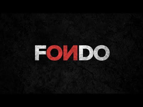FONDO: El documental de Alejandro Bercovich llega a Comodoro