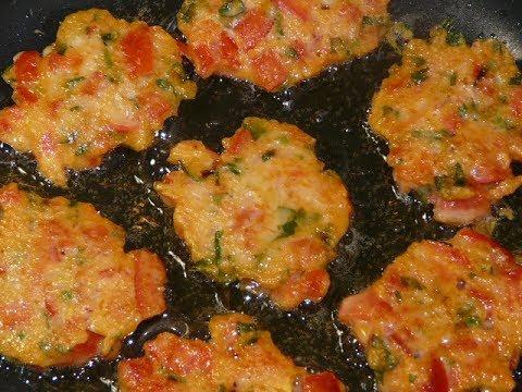 что вкусного приготовить на ужин без мяса