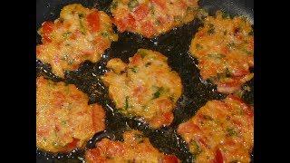 ОБАЛДЕННЫЕ КОТЛЕТЫ БЕЗ МЯСА!!!!!!  Как приготовить котлеты без мяса/Что приготовить на ужин,на обед?
