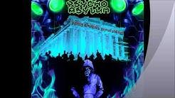 Atria - Secret Societies [178]