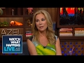 Kathie Lee Gifford Opens Up About Caitlyn Jenner | WWHL