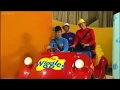 wiggles tv season 3