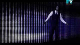 Akon Feat Melissa - Yalli Nassini