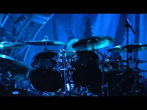 Limp Bizkit LIVE The Truth Cologne (Köln), Germany, Palladium 29.06.2014 FULLHD