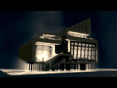 NewHeaven | Reproductions & IRL Paris, Centre Pompidou