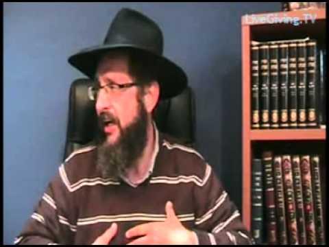 Comment la Torah nous demande de faire la paix avec Ishmael