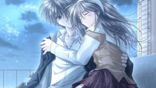 Reyli Barba - Amor del bueno (anime)