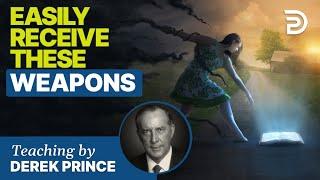 Exercising Spiritual Gifts, Pt 1 - Receive the Holy Spirit