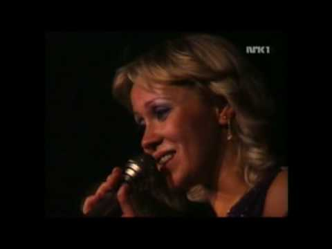 "abba.-""the-way-old-friends-do""-live-wembly-1979"