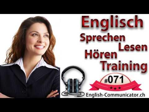 englisch-lernen-|-englisch-sprachkurse-|-englisch-für-anfänger/in