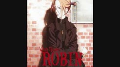 Witch Hunter Robin - Shell