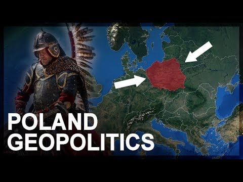 Geopolitics of Poland