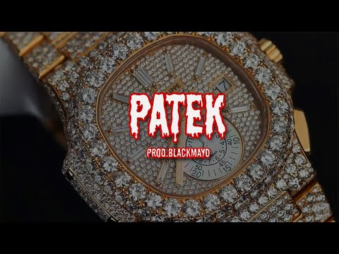"[FREE] Famous Dex X Rich The Kid X Jay Critch Type Beat ""Patek"" - Prod. BlackMayo"